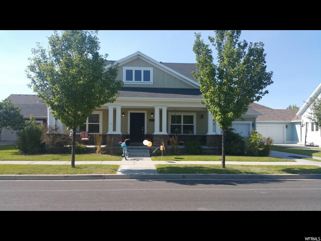 4444 ENID DR, South Jordan UT 84009