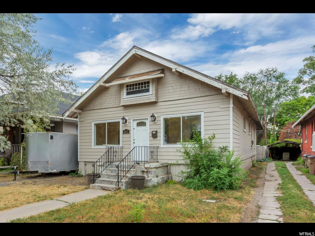812 S 700 E, Salt Lake City UT 84102