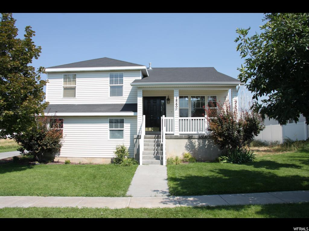 1880 CLEMENS WAY, Tooele UT 84074
