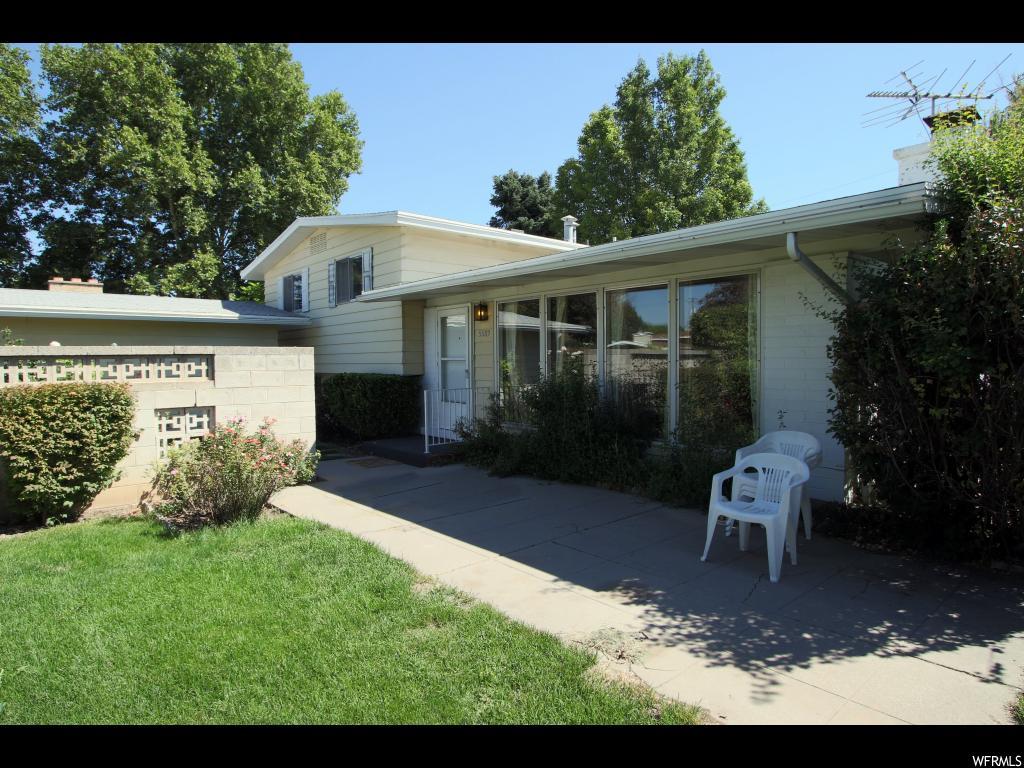 5589 S REVERE DR, Salt Lake City UT 84117