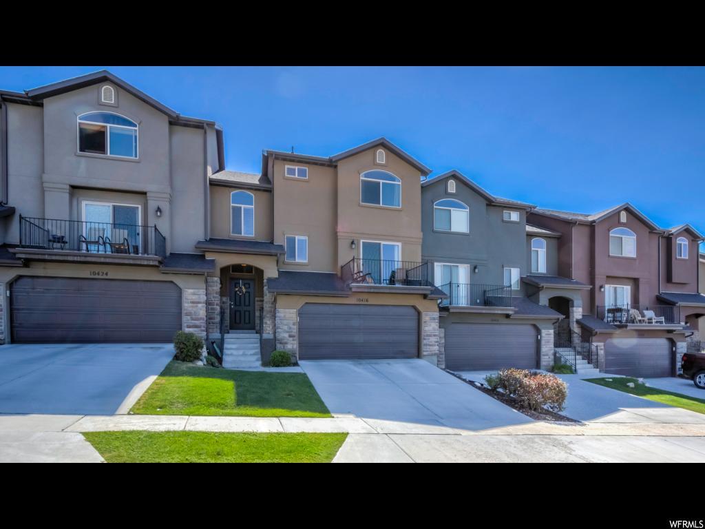 10416 SAGE VISTA LN, Cedar Hills UT 84062