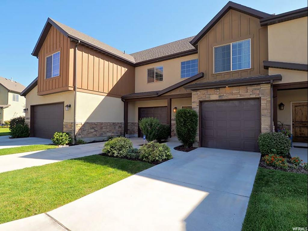 10207 S MYSTIC FALLS WAY, South Jordan UT 84095
