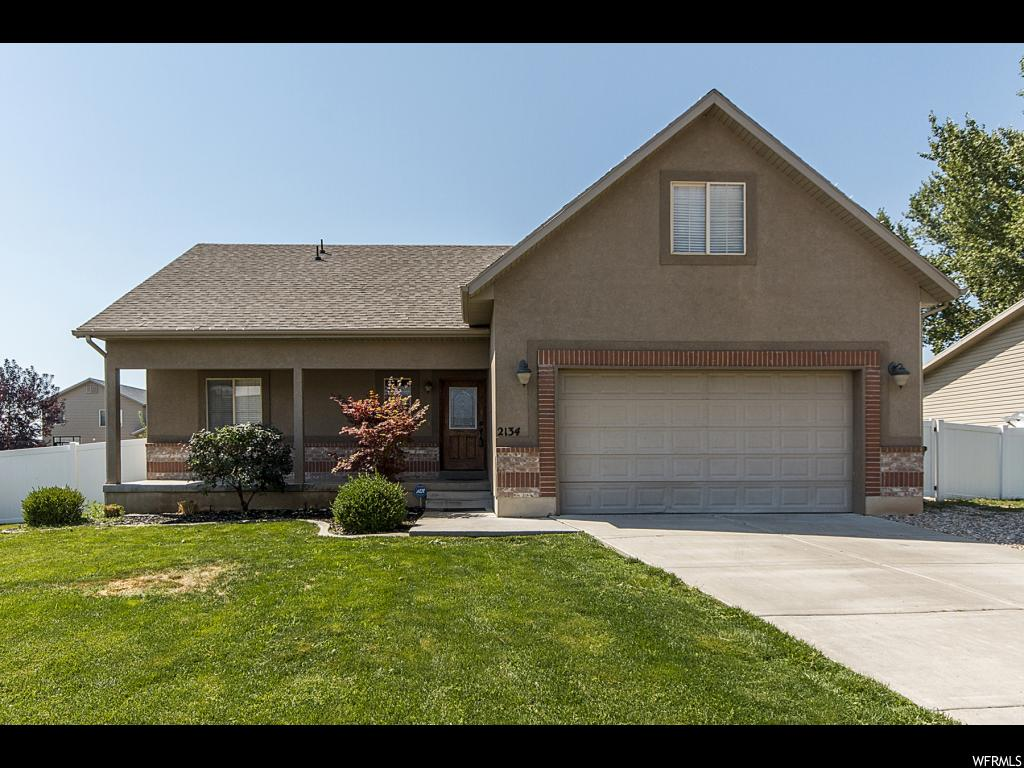 2134 S 225, Clearfield UT 84015