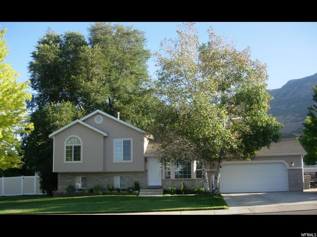 851 E CENTER ST, Pleasant Grove UT 84062