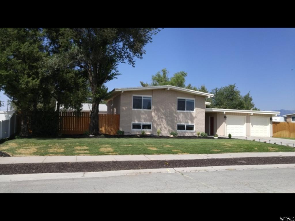 3404 W 2640 S, Salt Lake City UT 84119