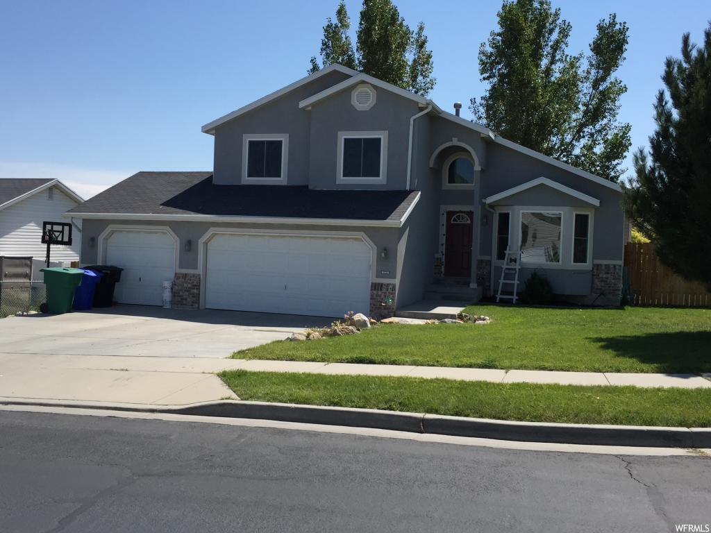 5723 W. DAWN VISTA RD, West Jordan UT 84081