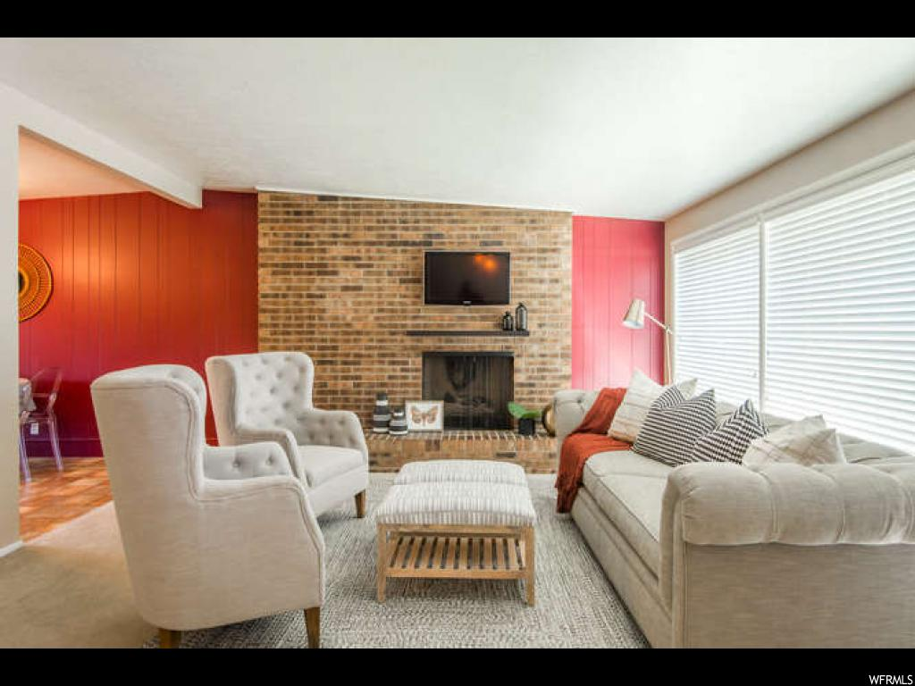 4533 S TANGLEWOOD DR Unit H, Holladay UT 84117
