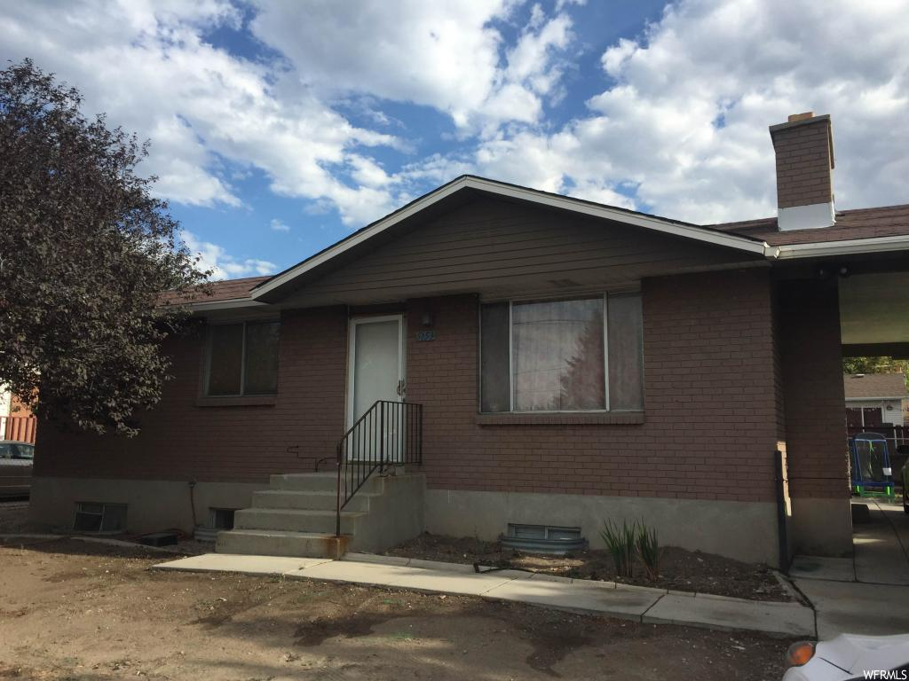 5153 W 5400 S, Salt Lake City UT 84118