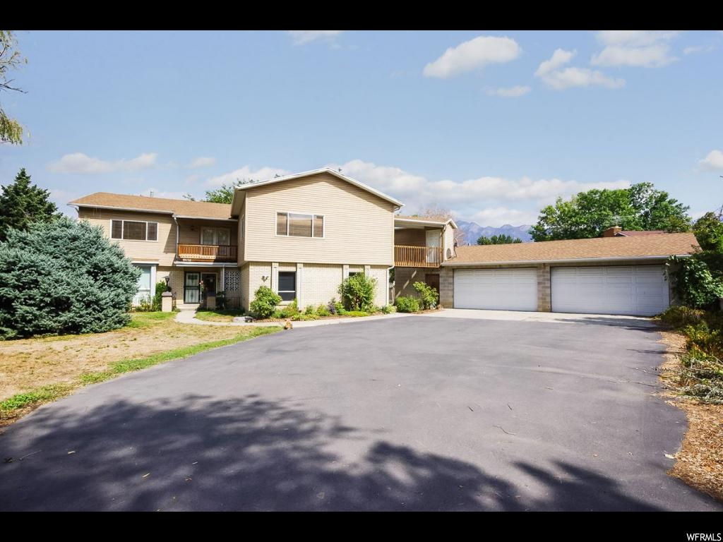 1387 E FORT UNION BLVD, Cottonwood Heights UT 84121