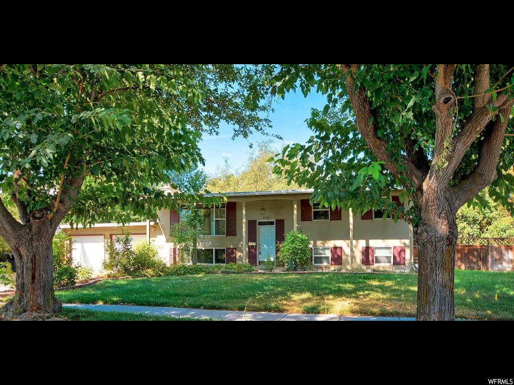 5474 S HUNT RD, Salt Lake City UT 84117