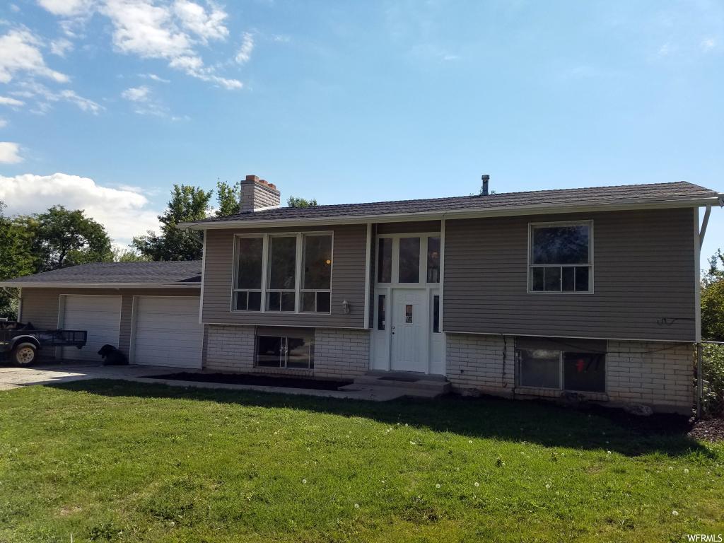 972 E 325 S, Kaysville UT 84037