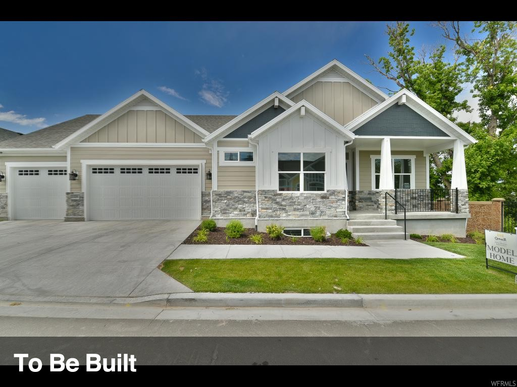 1398 W WHEADON GLENN CV Unit 201, South Jordan UT 84095