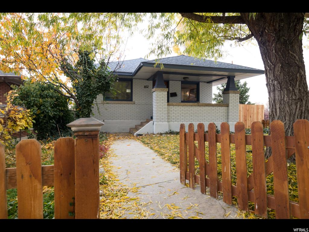 802 S 1200 E, Salt Lake City UT 84102