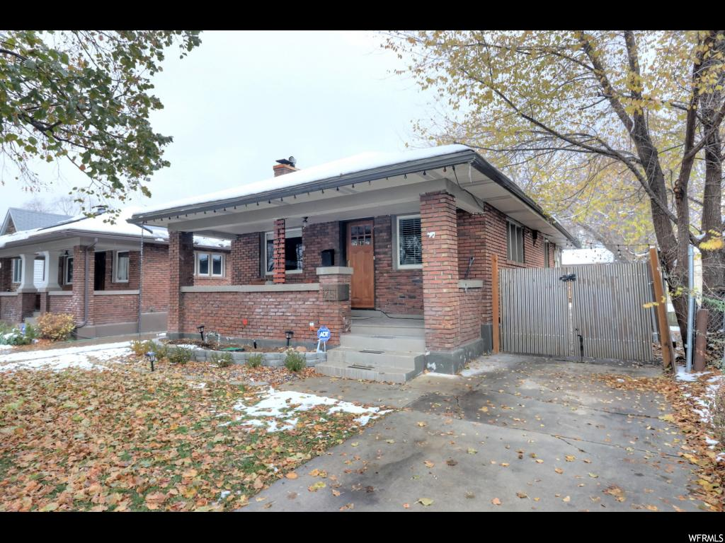 1751 S 700 E, Salt Lake City UT 84105