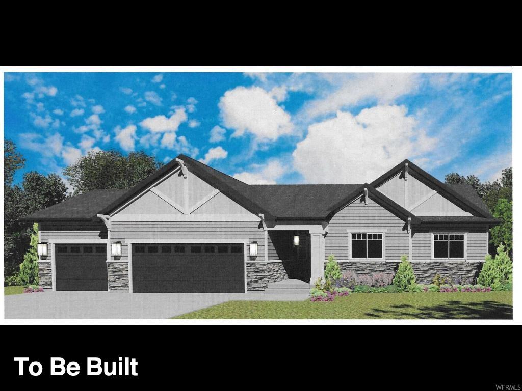 6576 S LUMINOUS WAY Unit 264, West Valley City UT 84081