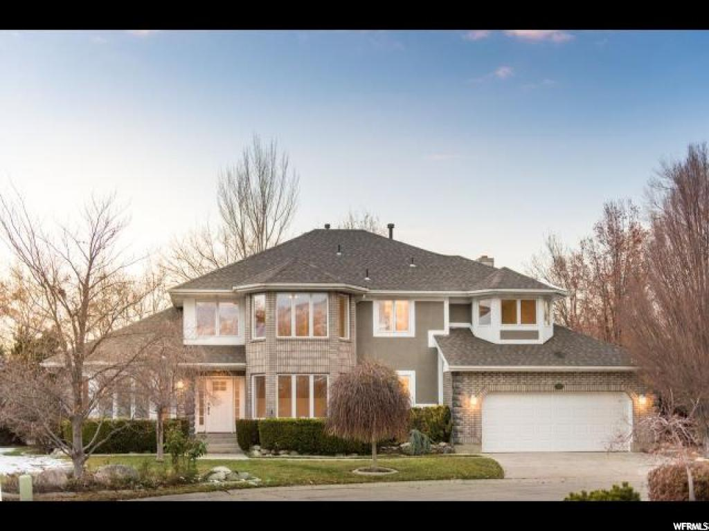 holladay home for sale mls 1429356 by campbell dosch