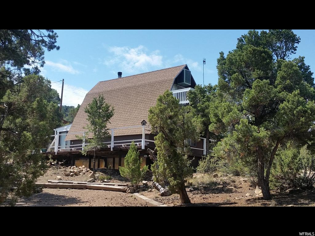 19 W RIM ROCK ROAD 3, FRUITLAND, UT 84027