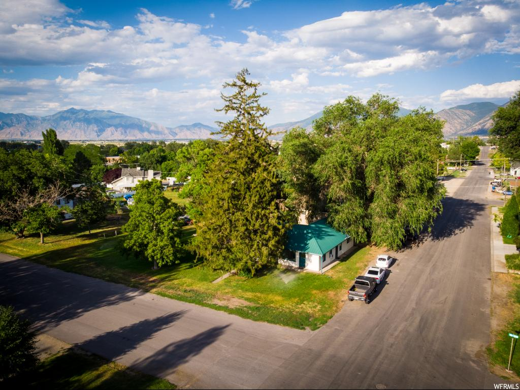 314 N 100 E, PAYSON, UT 84651 | Utah Dream Properties