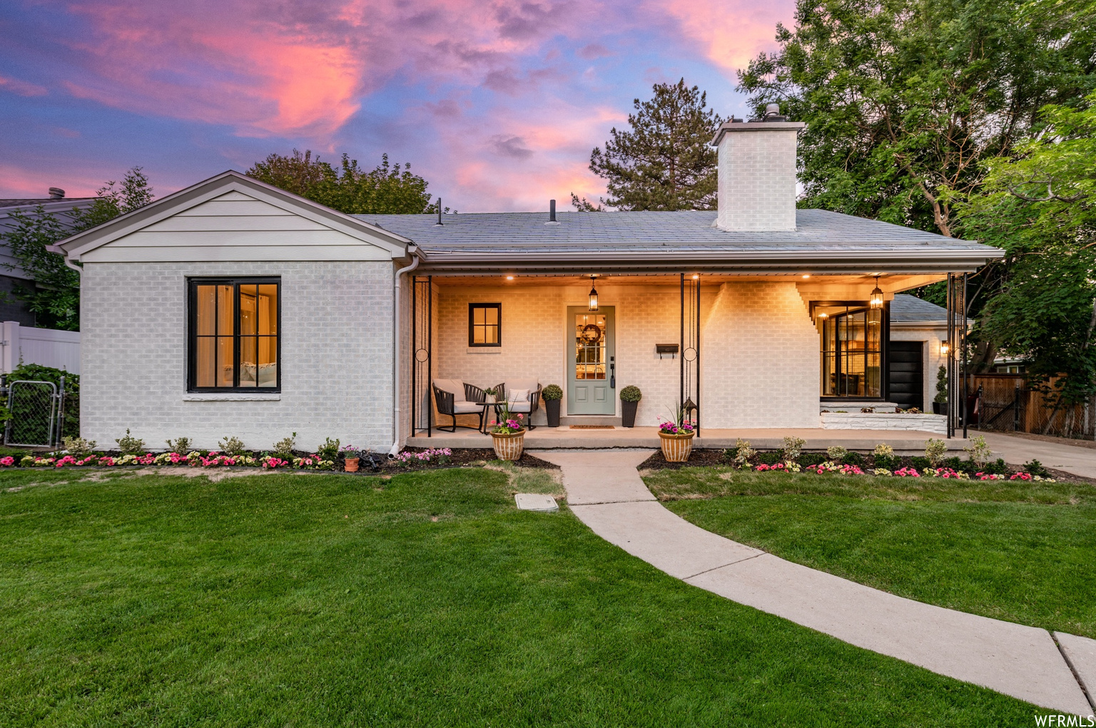 1535 S 1900 E, Salt Lake City UT 84108