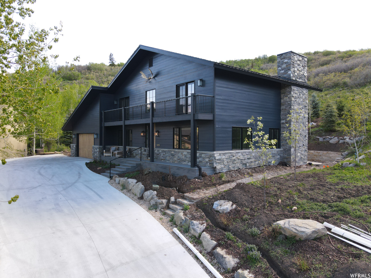 3055 SOLAMERE DR Unit 70, Park City UT 84060