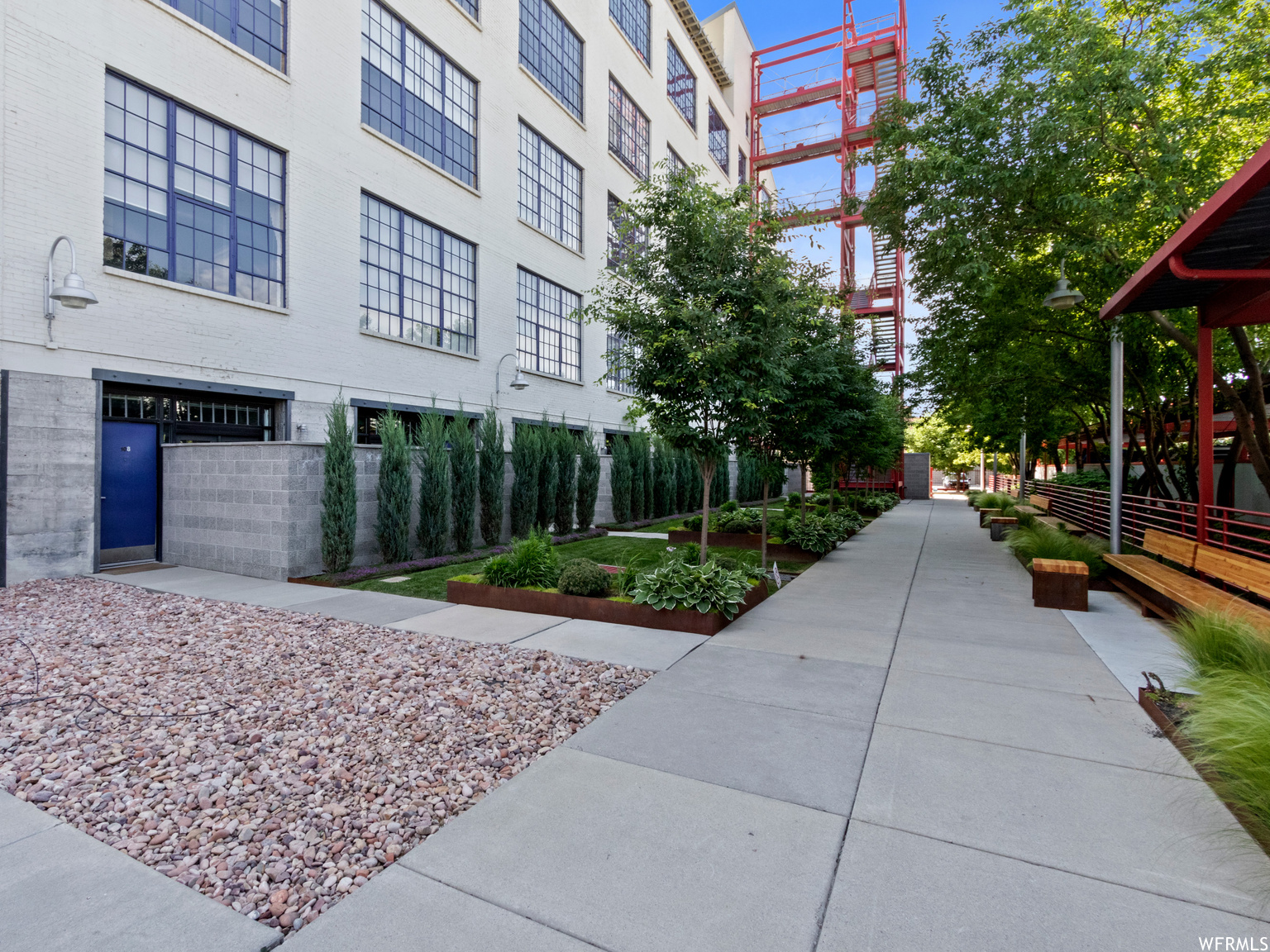 159 W BROADWAY Unit 306, Salt Lake City UT 84101