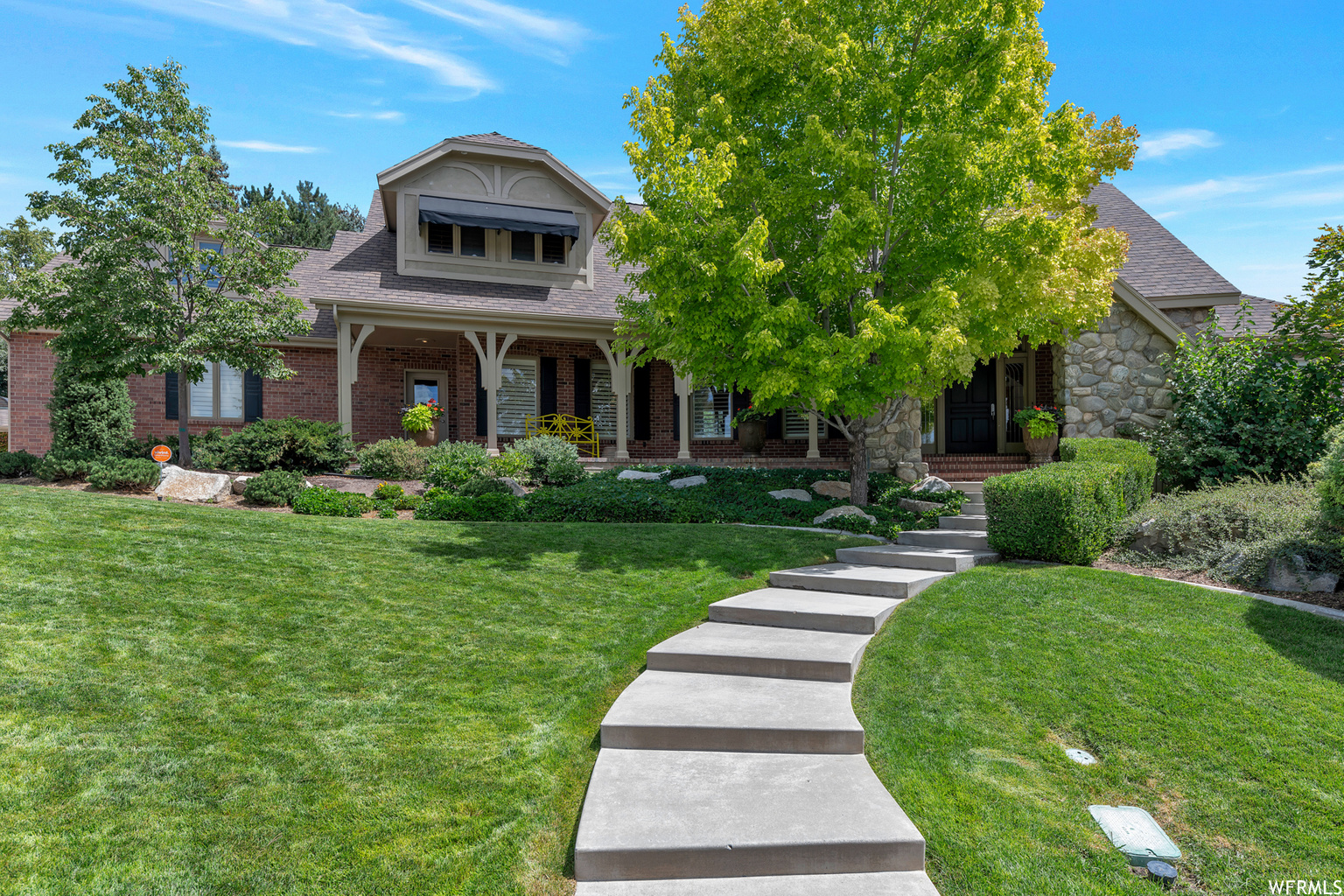 109 W WESTVIEW CIR, Orem UT 84058