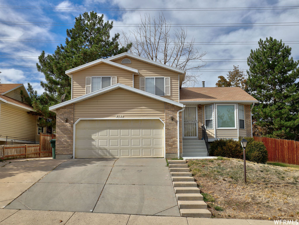 4348 S 5780 W, Salt Lake City UT 84128
