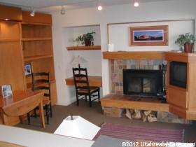 MLS #1134209 for sale - listed by Francis Perkins, Cottonwood Canyons Realty
