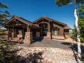 Home for sale at 9156 E Forest Crk #24, Woodland, UT  84036. Listed at 7750000 with 5 bedrooms, 6 bathrooms and 8,000 total square feet