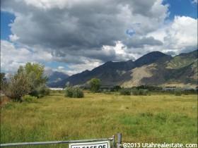 Terreno por un Venta en 1650 W 1000 N Springville, Utah 84663 Estados Unidos