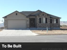 Home for sale at 1367 N 150 East, Nephi, UT 84648. Listed at 194500 with 3 bedrooms, 2 bathrooms and 2,544 total square feet