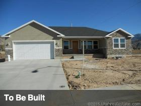 Home for sale at 1351 N 150 East, Nephi, UT 84648. Listed at 211000 with 3 bedrooms, 2 bathrooms and 3,182 total square feet