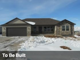 Home for sale at 1351 N 150 East, Nephi, UT 84648. Listed at 216000 with 3 bedrooms, 2 bathrooms and 3,182 total square feet