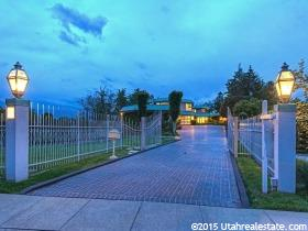 Home for sale at 2790  Lancaster Dr, Salt Lake City, UT  84108. Listed at 1597000 with 8 bedrooms, 10 bathrooms and 14,233 total square feet