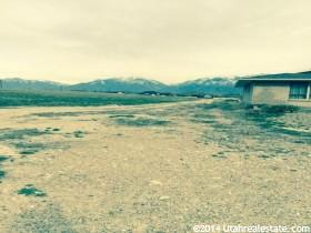 MLS #1217966 for sale - listed by Jennifer Gray, Gray & Associates Utah Real Estate Specialists