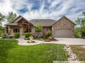 2097 S River Run Dr  - Click for details