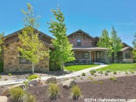 Home for sale at 3012 E Painted Bear Trl, Kamas, UT 84036. Listed at 1299000 with 5 bedrooms, 5 bathrooms and 3,567 total square feet