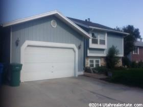 MLS #1248033 for sale - listed by Darrell Axtell, Realtypath Corporate