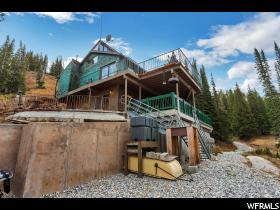MLS #1254901 for sale - listed by Jason Stinsmen, Exit Realty Legacy - Sugar House