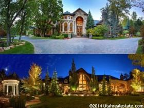 MLS #1256131 for sale - listed by David Lawson, Engel & Volkers Park City