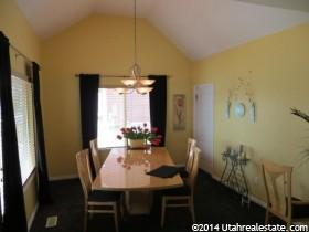 MLS #1256873 for sale - listed by Justin Lee, Red Carpet Real Estate