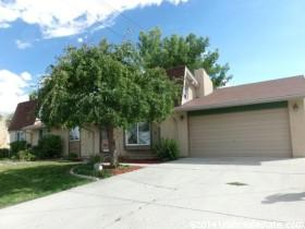 Home for sale at 250 E 300 North, Ephraim, UT 84627. Listed at 194900 with 5 bedrooms, 3 bathrooms and 3,300 total square feet