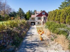 MLS #1266090 for sale - listed by Jacque Bruening, Realtypath LLC