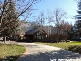 MLS #1268638 for sale - listed by Kasey Kershaw, IDI Real Estate