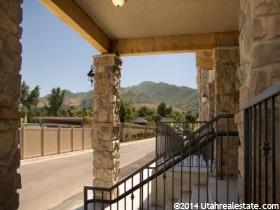 MLS #1269359 for sale - listed by Joan Pate, Berkshire Hathaway HomeServices Utah - Salt Lake