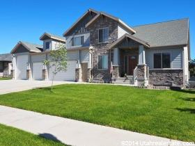 MLS #1270504 for sale - listed by Randy R. Krantz, Equity 1st Realty Group