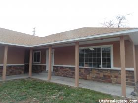 MLS #1272070 for sale - listed by James Pivonka, Lady Bug Realty LLC