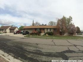 MLS #1273886 for sale - listed by Juliana Larson, Realtypath LLC - Success