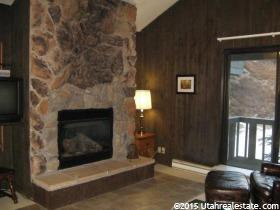 MLS #1274131 for sale - listed by Francis Perkins, Cottonwood Canyons Realty