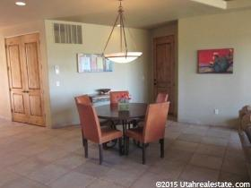MLS #1275532 for sale - listed by Bob Richards, Keller Williams Realty St George (Success)